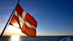 Destinations__0005_Danmark1