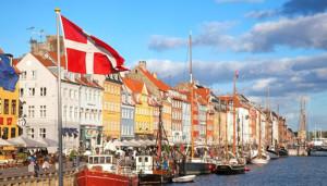 Destinations__0006_Danmark2