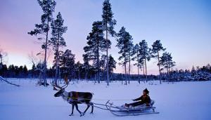Destinations__0010_finland2