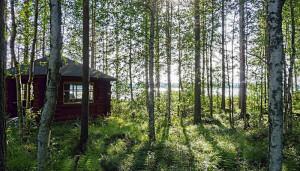 Destinations__0012_finland4