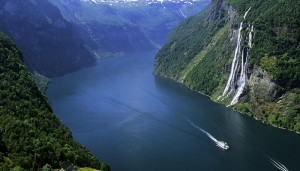 Destinations__0014_Norway3