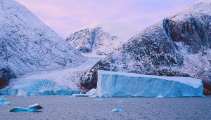 Destinations__0016_Greenland1