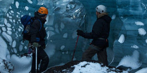 icelandeuropetravel_700_0042_icelandeuropetravel_1200_0019_Glacier tunnerls