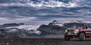 icelandeuropetravel_700_0051_icelandeuropetravel_1200_0010_Jeep driving