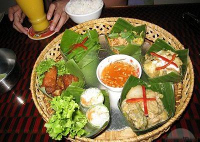 17khmer-cuisine-sampler-platter-siem-reap