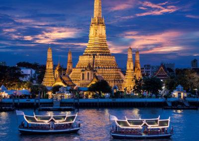 24Bangkok City